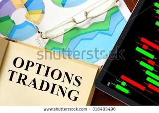 Conheça um jeito de aumentar seus aportes usando o lançamento de opções PUT