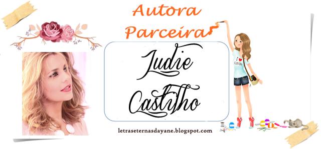 http://letraseternasdayane.blogspot.com.br/search/label/Judie%20Castilho
