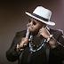 Heavy K - Thabile ft. Thulasizwe Nkosi (Afro House) (2k16) | Download