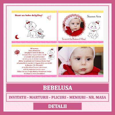 http://www.bebestudio11.com/2016/12/modele-asortate-botez-bebelusa.html