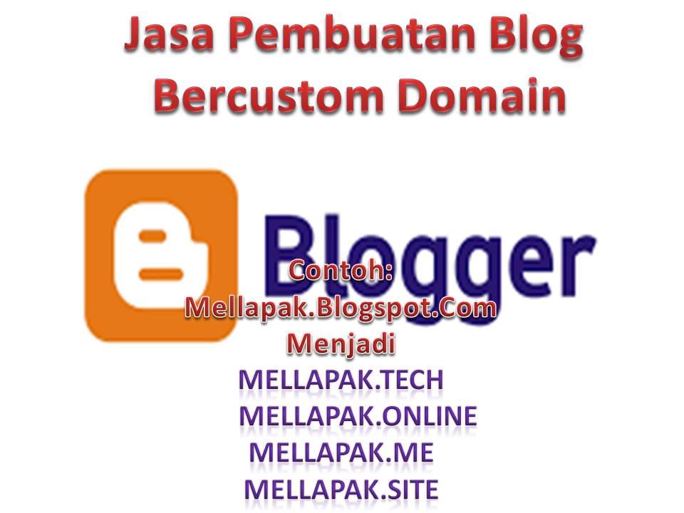 jasa-pembuatan-blog-berdomain-me25-artikel-bahasa-inggirs-murah-meriah
