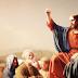 Renungan 12 September 2018, Luk 6:20-26