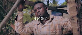 Audio : Nurdizo - Ata100 | DOWNLOAD