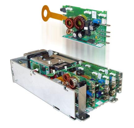 power topics for power supply users tdk lambda s vega series