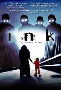 Ink (2009) ταινιες online seires oipeirates greek subs