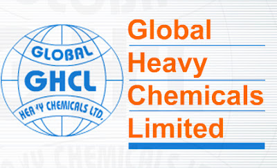 new ipo news of Global Heavy