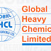 IPO Approved For Global Heavy Chemicals Ltd.