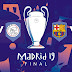 Jadwal Perempat Final Liga Champion 2018/2019 Road To Madrid
