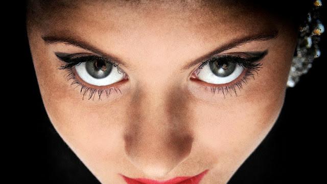 """""""Máquinas omniscientes"""": La IA puede ya predecir la personalidad a partir del movimiento de los ojos"""