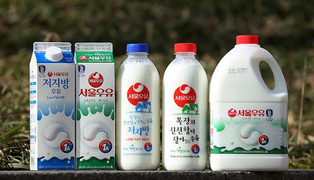 Mindennapi Korea: Mi mennyibe kerülne Koreában?