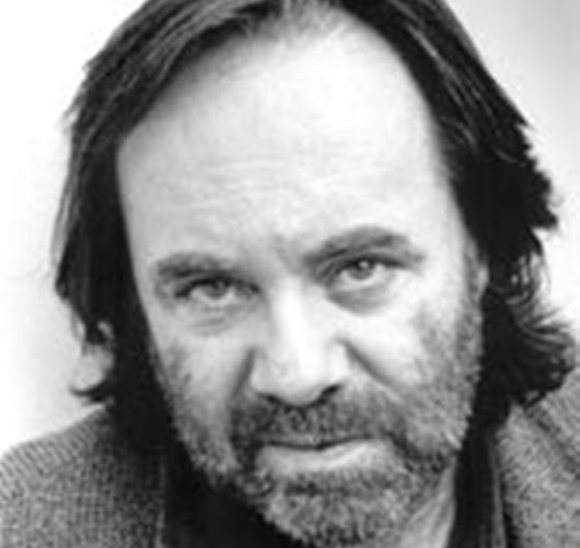 Matthew Sweeney: dos poemas