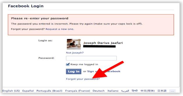 Facebook%2BForgot%2BPassword