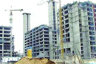 अवैध बांधकामप्रकरणी नालासोपारामध्ये सात बिल्डर अटकेत