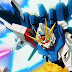 """Gundam Build Fighters Producer: """"One More Special Chapter"""" is in the Works"""