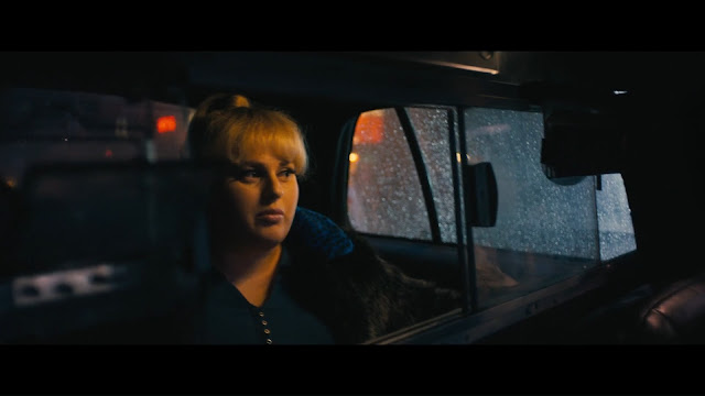 Como ser soltera - 1080p - Latino - Ingles - Captura 1