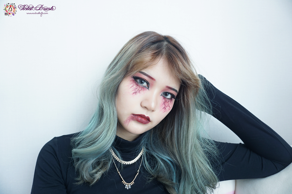 halloween-character-makeup-tutorial-bloody-vampire-by-indonesian-beauty-blogger