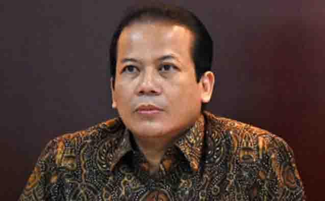 """Wakil Ketua DPR: Pendukung LGBT adalah """"IBLIS"""""""