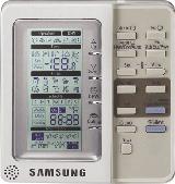 Unité de contrôle Samsung monobloc