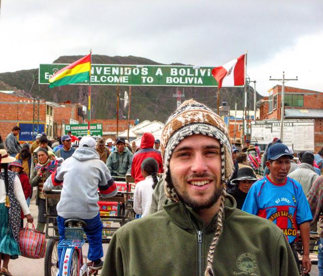Muito-mais-que-seis-perguntas-a-Joao-Aguiar-chegada-Bolivia