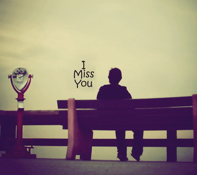 Sad I Miss You Quotes For Friends: 100+ Best Whatsapp Status Of 2016