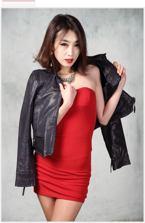 [Kim Mi Hye] 2013.12.21