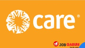 VACANCY ANNOUNCEMENT FROM CARE NEPAL [Deadline : November/6/2018]