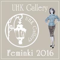 http://uhkgallery-inspiracje.blogspot.com/2016/09/wrzesien-feminki-po-raz-dziewiaty.html