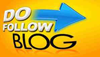 high PR dofollow blog
