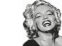 http://www.embroiderydesignsfreedownload.com/2017/11/marilyn-monroe-free-machine-embro.html