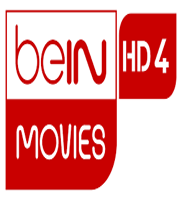 bein movies 4hd live