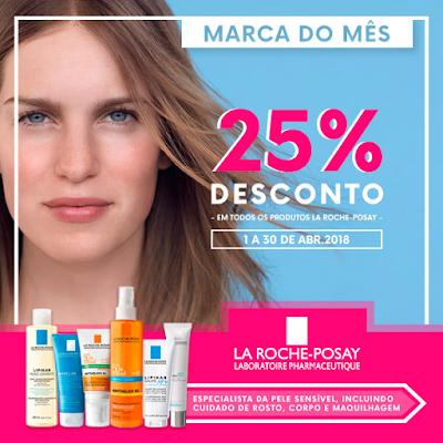 https://skin.pt/marcas/la-roche-posay?acc=8f85517967795eeef66c225f7883bdcb
