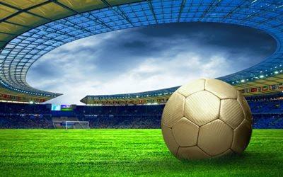 Pengertian Sepak Bola, Sejarah, Peraturan dan Organisasinya