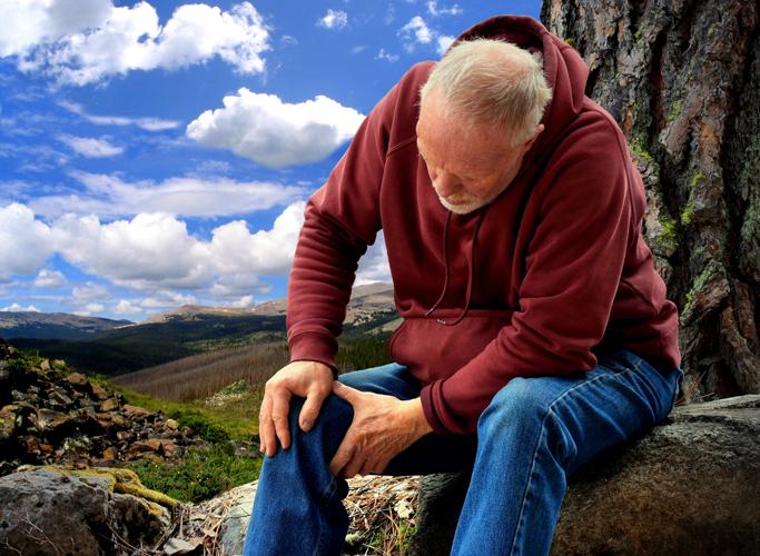 Artritis: Minuto medico
