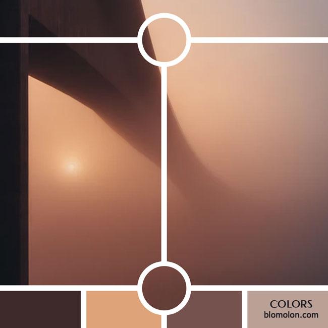 variedad_en_color_color_46