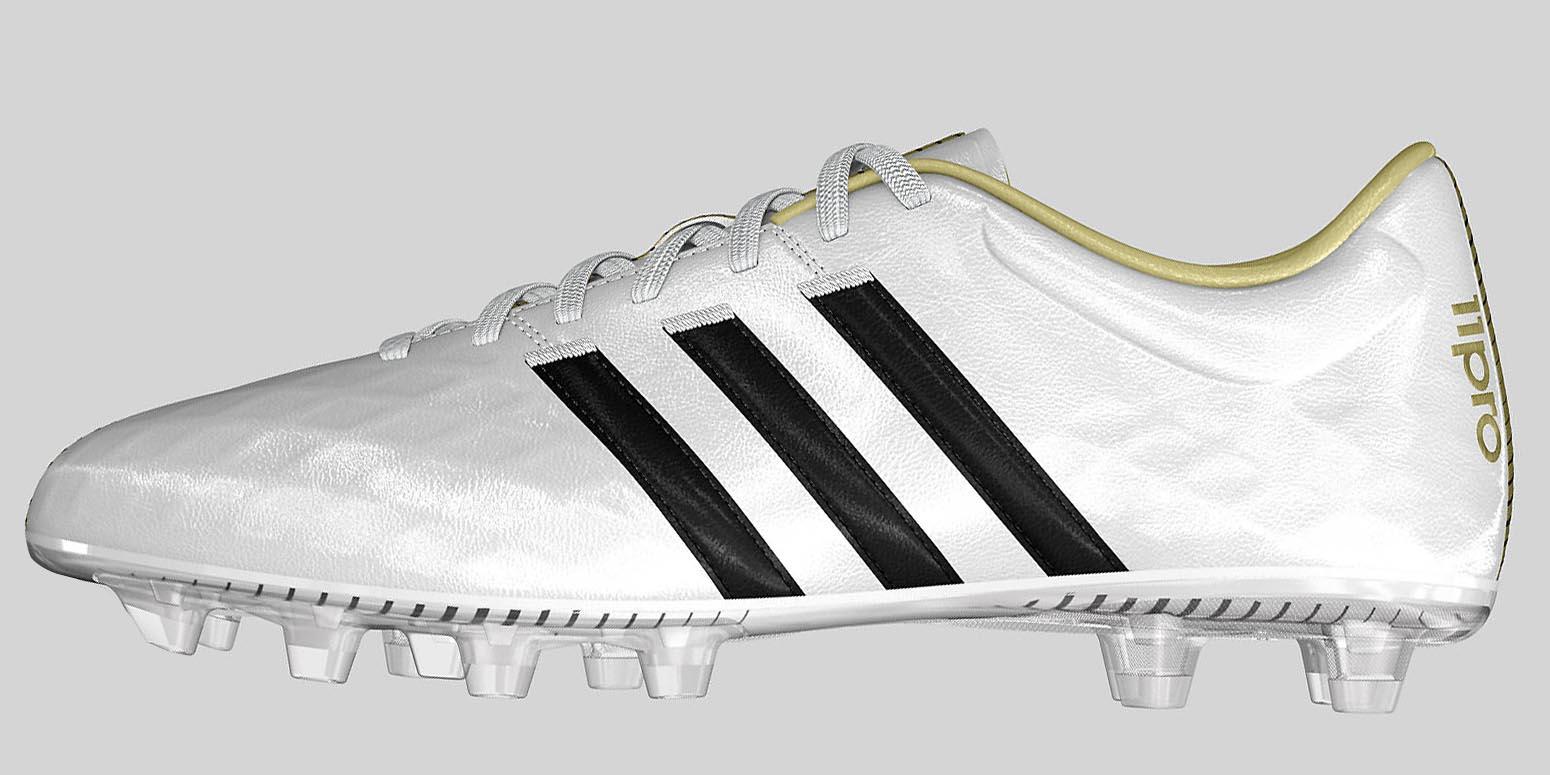 Adidas 11 Pro 2015 Agateassociates.co.uk