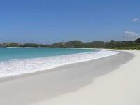 Nyale Tempat wisata Lombok Pantai Kuta