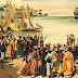 Sejarah Nusantara Pada Masa Kerajaan Islam