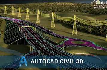 Download Autodesk AutoCAD Civil 3D 2019 2 x64 - AutoCAD