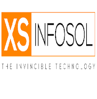XS Infosol Hiring For PHP Developer Role