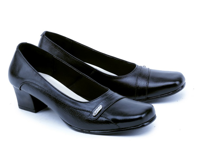 Sepatu formal wanita garsel shoes by hitzstyle.com