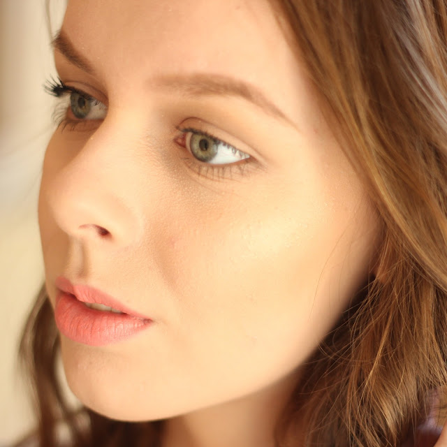 belgische beauty blog