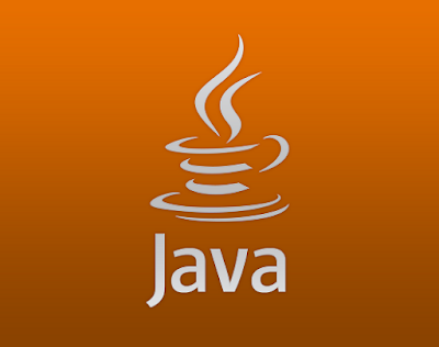 Advance Java Programming Language