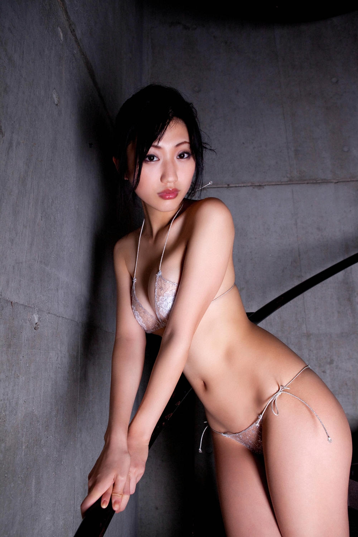 Mitsu dan porn