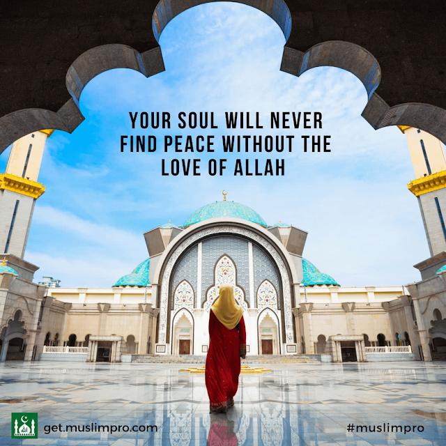 Salam Jumaat, Jumaat, Daily inspiration, inspirational quotes, islamic quotes, muslimpro
