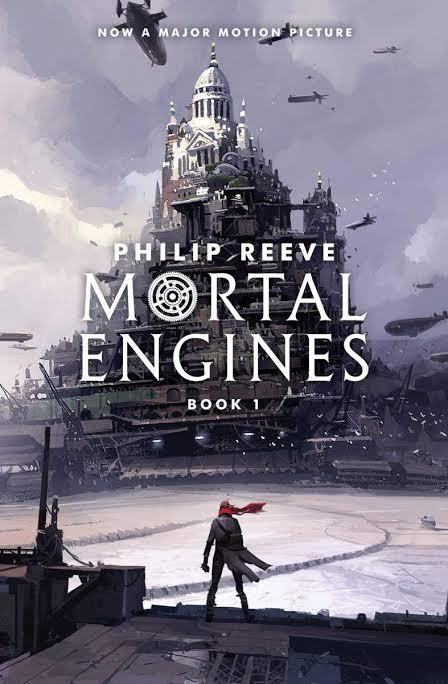 download mortal engines in hindi 480p