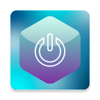 Screen Lock Pro