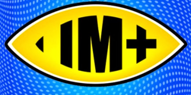 تحميل برنامج جميع برامج المحادثات في برنامج واحد للبلاك بيري تحميل برنامج 10 IM+ Pro