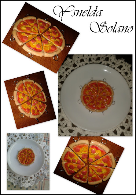 Paso-a-paso-Pizza-en-Porcelana-Fría
