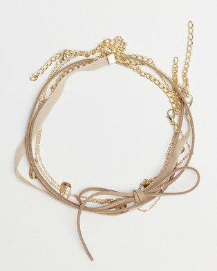 Choker-jewels-necklace