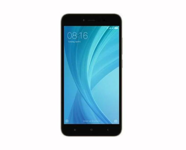 Xiaomi Redmi Y1 MORE PICTURES